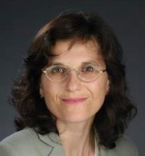 Professor Elizabeth Croft named NSERC Chair for Women in Science and Engineering