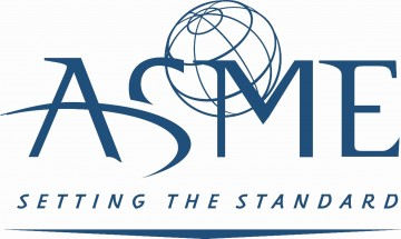 Dr. Mu Chiao and Dr. Carl Ollivier-Gooch elected ASME Fellows