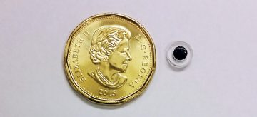 Tiny magnetic implant offers new drug delivery method