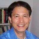 Applied Mechanics Seminar – Feb 18, 2019 – Dr. Jinkyu Yang