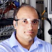 Fluids Seminar – Mar 18, 2019 – Dr. Devesh Ranjan