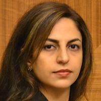Fluids Seminar – July 15, 2019 – Dr. Shima Abadi
