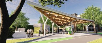 UBC breaks ground on $23 million renewable energy hub